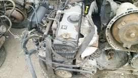 Manual Gearbox in Vehicles in Nairobi Central | OLX Kenya