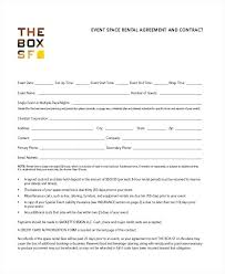 Office Rental Agreement Template Office Space Lease Agreement Sample Commercial Rental