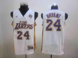 Lakers Angeles Los Los Lakers Angeles Los Angeles