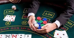 Online Gambling - Home   Facebook