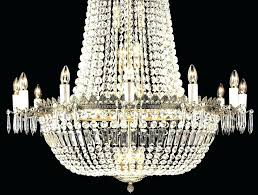 full size of crystal ball chandelier parts divine design large pendant light chandeliers home improvement amusing