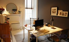 office interior designing. Corporate Interior Designers In Bangalore · Office Designing