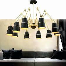 home goods chandeliers beautiful chandeliers does homegoods have chandelier home goods