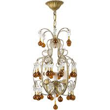 free delivery on all crystal chandeliers add magnificence with the very best crystal chandelier appears to be like from prime designer manufacturers