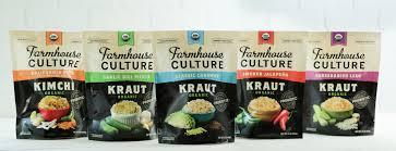 Best Food Packaging Design 2017 Iopp Reveals Winners Of 2017 Ameristar Awards Www Iopp Org