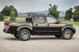 2018 nissan frontier 4x4. Perfect 4x4 Used Car Review 2015 Nissan Frontier  With 2018 Nissan Frontier 4x4