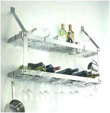 stainless steel shelves for kitchen stainless steel shelves for kitchen stainless steel wall shelves for kitchen