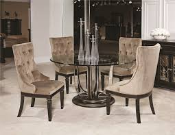 60 inch round dining table set. 60 Inch Round Oak Dining Table Amazon What Size Rug For Marble Set O