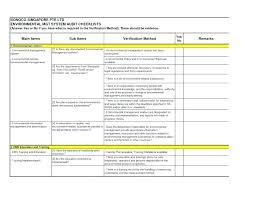 amortization car loan calculator car loan excel spreadsheet amortization calculator car loan chart