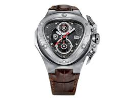 tonino lamborghini mens watch chronograph spyder 8902 wachtes333 tonino lamborghini mens watch chronograph spyder 8902 bild 1
