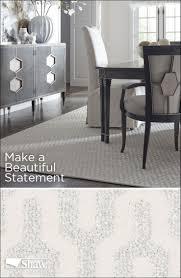 full size of architecture awesome sheet vinyl flooring reviews luxury vinyl wood plank flooring waterproof