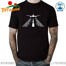 Learn the target words in the nato. Airplane Pilot T Shirt Male Latest Tshirt Home Wear High Quality Phonetic Alphabet T Shirt Men Short Sleeve Cotton Cool Dad Tees T Shirts Aliexpress