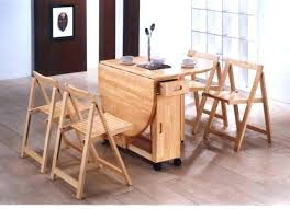 dining room tables with leaves leaf dining room table with self storage leaves dining room