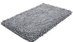 surprising rug luxury chaps purple cotton kohls bathroom gray sets sonoma brown threshold designer fieldcrest navy