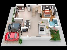 100 home design plans 30 40 marvellous house plan east
