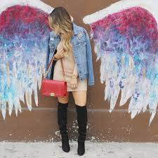 oh and isn t this la wall map just the cutest thing evaaaaa it was illustrated by alli k design she s a mazing looking for someone to design  on angel wings wall art los angeles address with los angeles archives styled by kasey