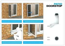 garage door stops halfway up garage door stop why fit doorstops genie garage door stop sensor