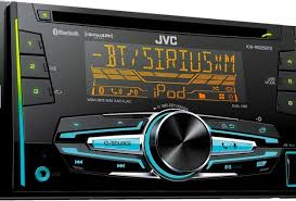 walmart car stereo blog about car nice walmart car stereo