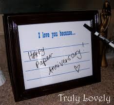 paper anniversary gifts paper anniversary gifts ideas for him paper wedding anniversary gifts diy 1st anniversary