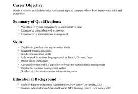 Resume Teacher Assistant Sample Monster Com For Professor