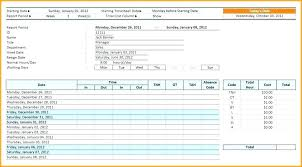Tracking Expenses In Excel Excel Spreadsheet Template For Expenses Simple Business