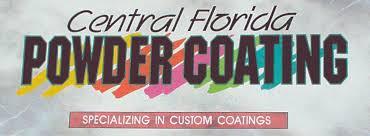 Tiger Powder Coat Color Chart Cfpc Inc Color References