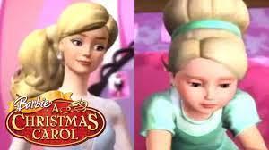 Top 10 phim hoạt hình Barbie hay nhất của tuổi thơ - Toplist.vn