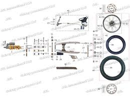 wiring diagram for tao 150cc atv wiring discover your wiring painless wiring harness chinese atv