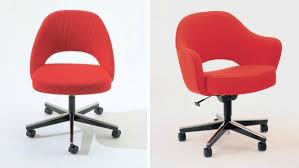 mid century modern office chair. view in gallery mid century modern office chair u