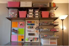 organized home office. An Organized Home Office.   A Bowl Full Of Lemons Office G
