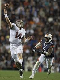 Auburn teammates selling hard on Byron Cowart's resurgence