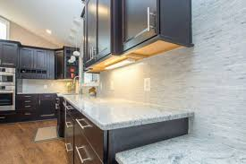 granite countertops baton rouge luxury home triton stone group throughout granite baton rouge