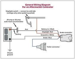 wiring diagram prodigy brake controller wiring instructions img tekonsha voyager brake controller adjustment at Tekonsha Voyager Wiring Diagram Ford F250
