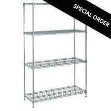 wire shelf wire shelf wire shelf brackets