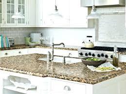 s kitchen countertop materials compared comparison chart mteril mrble comprison kitchen countertop materials compared cost comparison