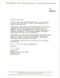 Experience Certificate Sample In Pdf Format Fresh 7 Welding