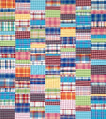 Quick & Easy Quilts | AllPeopleQuilt.com & It's a Plaid, Plaid World Adamdwight.com