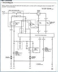 2005 honda accord wiring diagram bestharleylinks info 2005 honda accord wiring diagram pdf 1994 honda accord wiring diagram download 1994 auto wiring