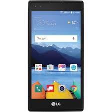 lg phones. lg k8 v | verizon wireless prepaid lg phones 2
