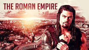 The Roman Empire Wallpaper, HD ...