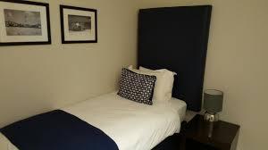 Single Bedroom Suites Genesis All Suite Hotel Photos