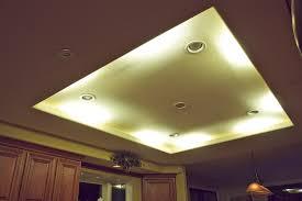 how to install cove lighting. Led-cove-lighting How To Install Cove Lighting