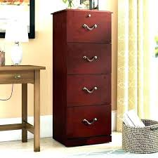 Office Designs File Cabinet Awesome Design Inspiration