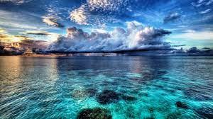 Ocean PC Wallpapers - Top Free Ocean PC ...
