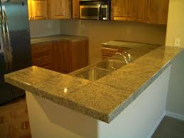 office counter tops. Kitchen Countertops Materials Which One Is The Best Porcelain Tile. Office Furniture Pictures. Decorating Counter Tops C