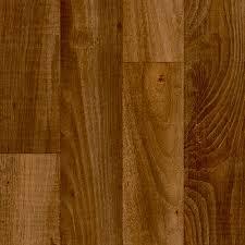 take home sample smokehouse oak honey plank vinyl sheet 6 in x 9 in