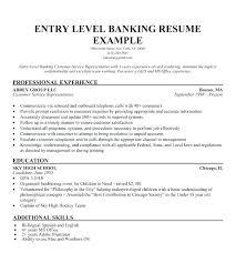 Financial Analyst Resume Templates – Resume Web