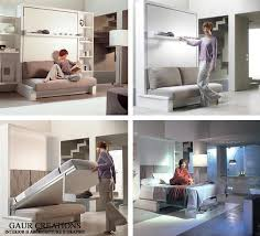 compact furniture. Compact Furniture, Type Furniture Type, Space Saving Your Home Decor