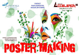 Making Posters Magdalene Project Org