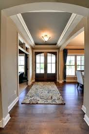 tray ceiling bedroom paint colors ideas for painting tray ceilings do you know the wall and tray ceiling bedroom paint